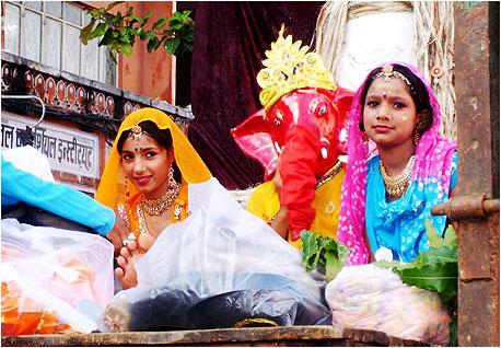 купить тур в джайпур, туры в Индию недорого, горящие туры в Джайпур
