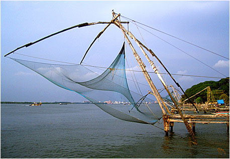 китайские рыболовные сети купить дешево санкт-петербург